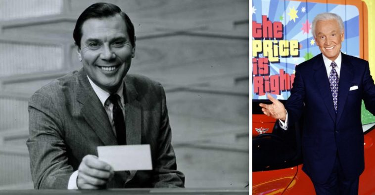 Learn more about some of the most memorable game show hosts of all time