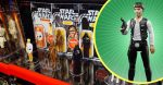 Learn more about the new Star Wars retro collection