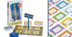 Target now has a Blockbuster party game