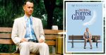 forrest gump returns to theaters