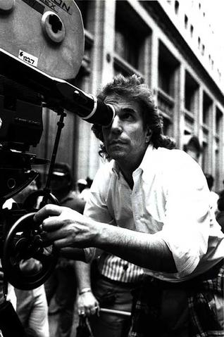 Henry Winkler directing
