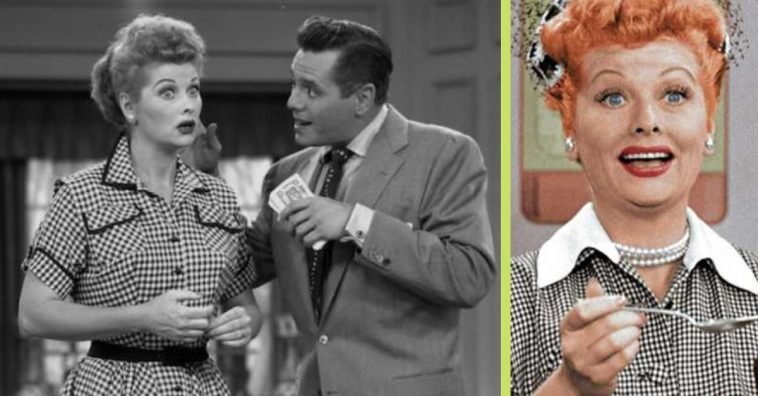 i love lucy coming to movie theaters