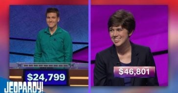 jeopardy footage leak might hurt ratings