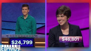 jeopardy footage leak might hurt ratings
