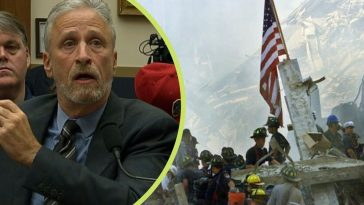 jon stewart slams congress for 9_11 first responder healthcare negligence (1)