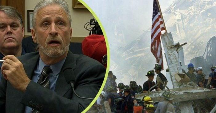 jon stewart slams congress for 9_11 first responder healthcare negligence (1)