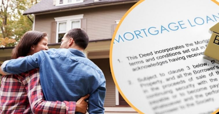 most reliable mortgage companies for homeowners
