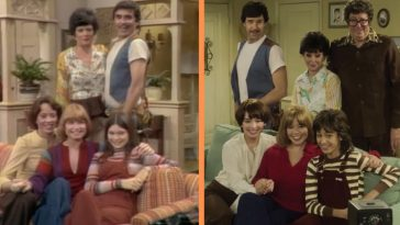 one day at a time saved from cancelation