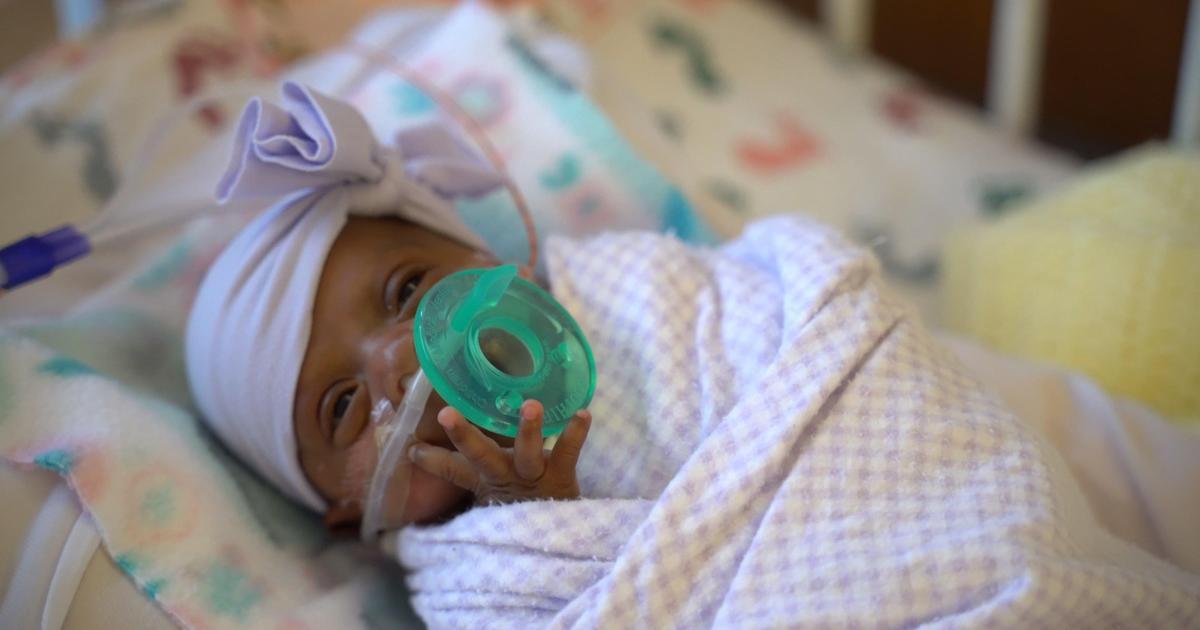 saybie micro-preemie