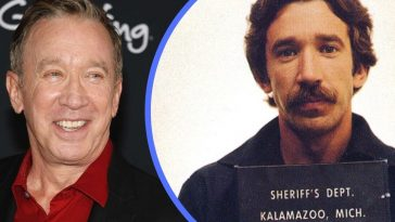 tim allen talks about his sobriety