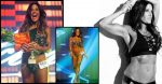 58-Year-Old Opens Up About Auditioning For Sports Illustrated Modeling