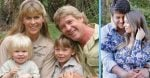 Bindi Irwin Reveals How She Will Honor Late Father At Wedding