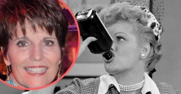 Lucie Arnaz talks about some of her favorite I Love Lucy episodes