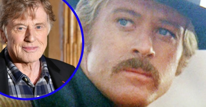 Robert Redford has experienced many tragedies in life