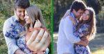 Steve Irwin's Daughter, Bindi, Is Getting Married! See The Photos Of Her Ring