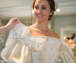 abby-kingston-in-wedding-dress