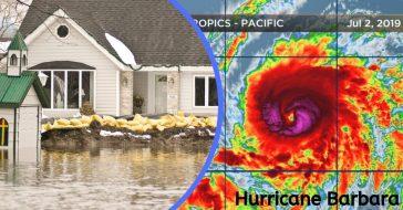 are you prepared for the hurricane season_