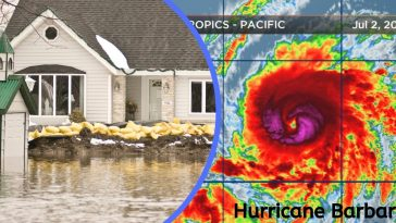 are you prepared for the hurricane season_