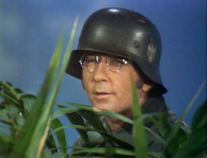 Arte Johnson Dead - Emmy Winning Actor Passes Away at 90