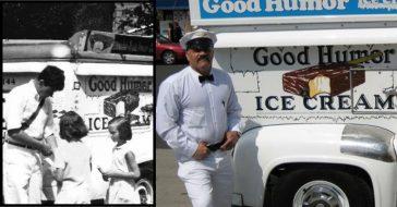 ice cream trucks are coming back (1)