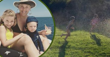 pink slams parenting police on instagram