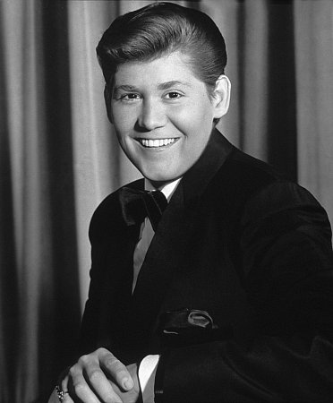 young wayne newton