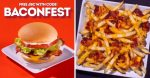 Get a free Wendys cheeseburger for a limited time