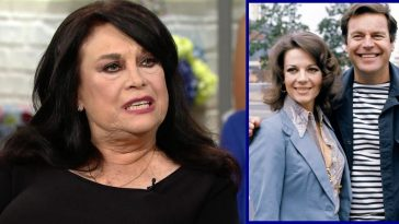Lana Wood Still Pushing For Justice For Her Late Sister
