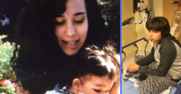 Octomom Nadya Suleman opens up about bullies and her autistic son