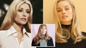 Sharon Tate's Sister Talks About Her Portrayal In New Quentin Tarantino Film