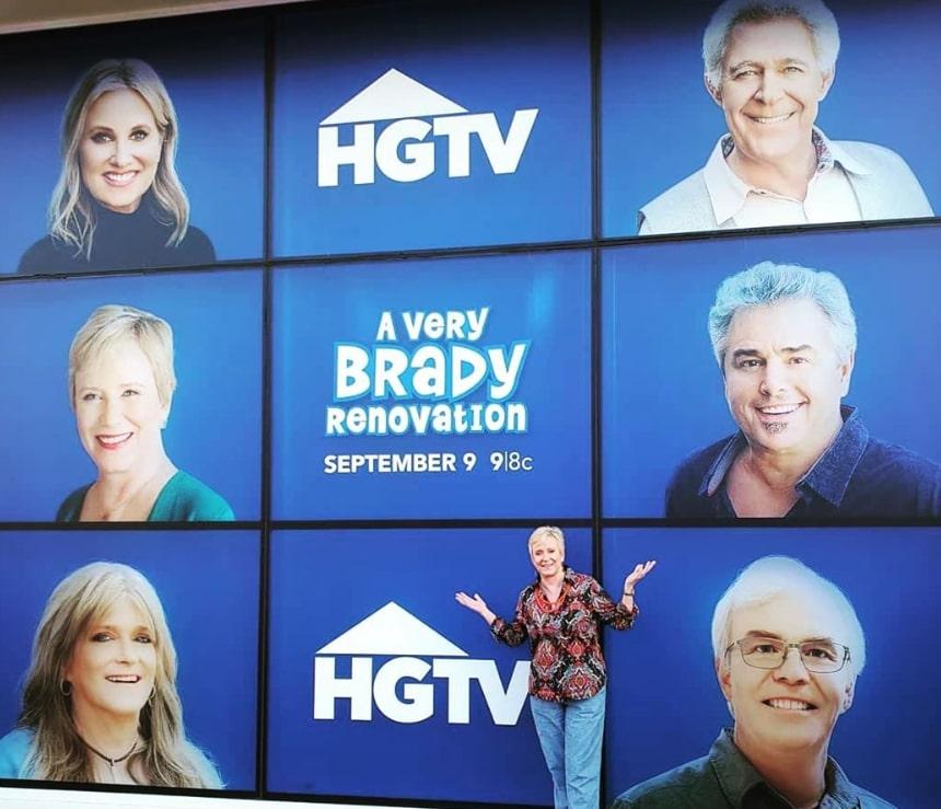 a very brady renovation hgtv promo
