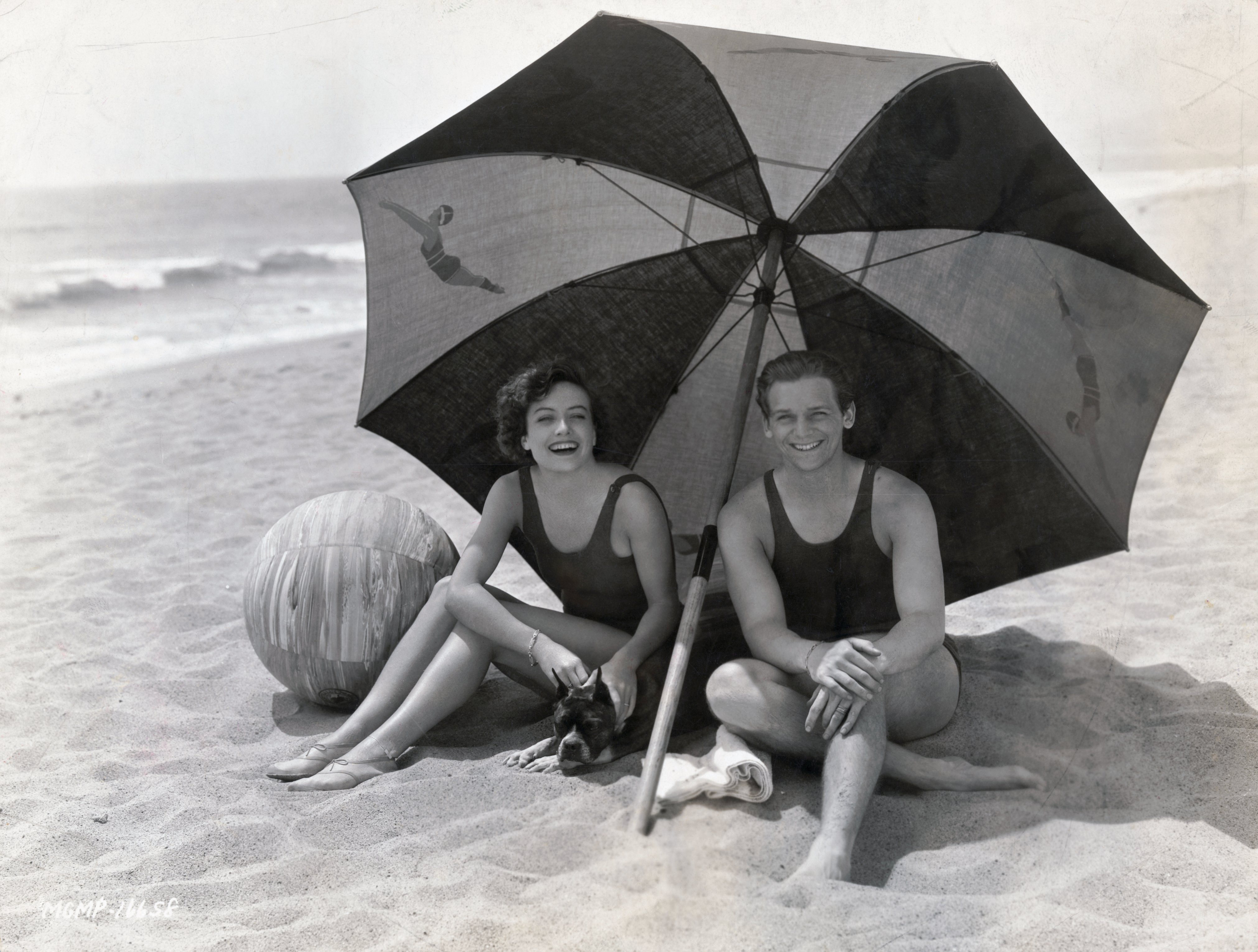 joan crawford douglas fairbanks jr