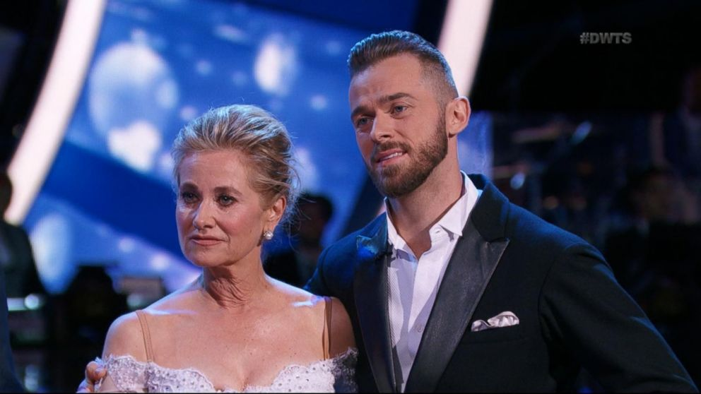 maureen mccormick dancing with the stars