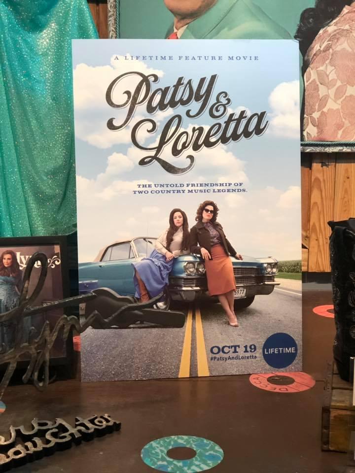 lifetime movie patsy and loretta