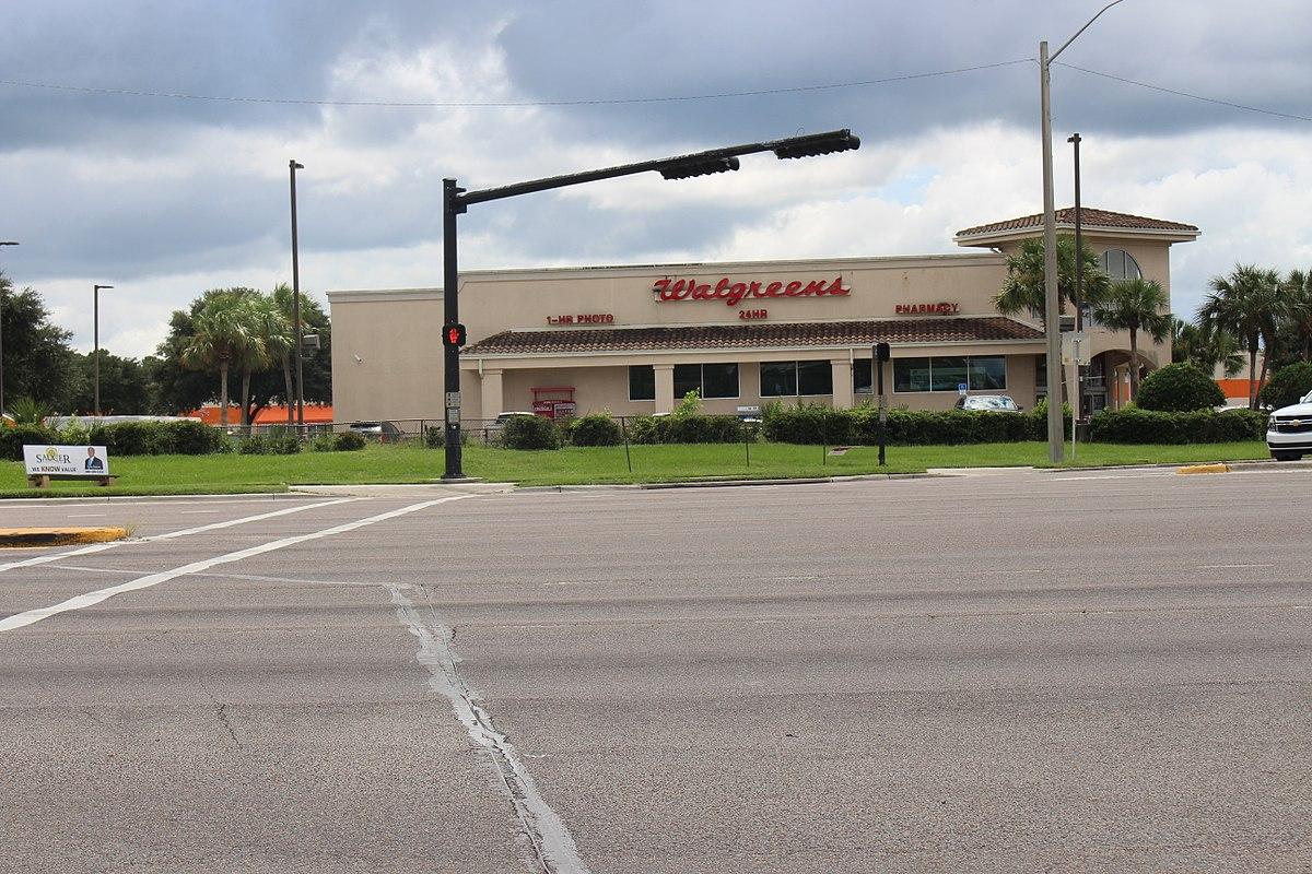 walgreens location