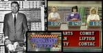 1960s Show 'Supermarket Sweep' Is Coming Back To Television
