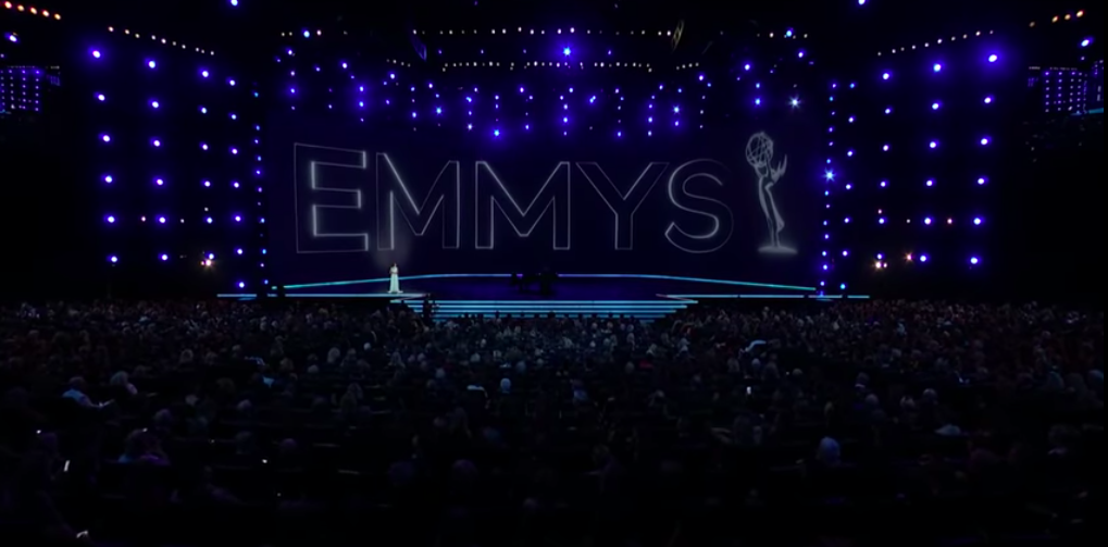 2019 emmy awards in memoriam presentation