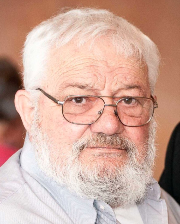82-Year-Old Prankster Dies and His Family Gives Him a Hilarious Obituary to Send Him Off