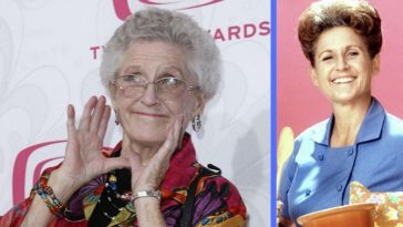 Ann B. Davis' life brought laughter and inspiration to all who knew her