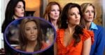 Eva Longoria Recalls Being Bullied On The Set Of 'Desperate Housewives'_ _It Was Pure Torture_