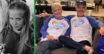 Eve Plumb From 'The Brady Bunch' Didn't Have Kids Because She _Never Wanted To Be A Mom_