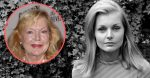 Just In_ Carol Lynley, Star Of 'The Poseidon Adventure' Dies At Age 77