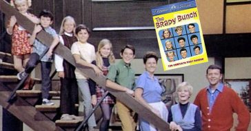 Learn how to watch The Brady Bunch episodes again for free