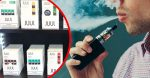 New York The First To Ban Flavored Vape Products By Emergency Order