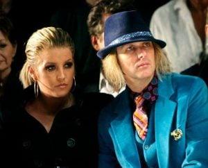 Presley and Lockwood