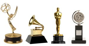 To win the grand sweep of EGOT awards is a huge accomplishment. In addition to their remarkable age, some celebrities in their 90s actually have this achievement