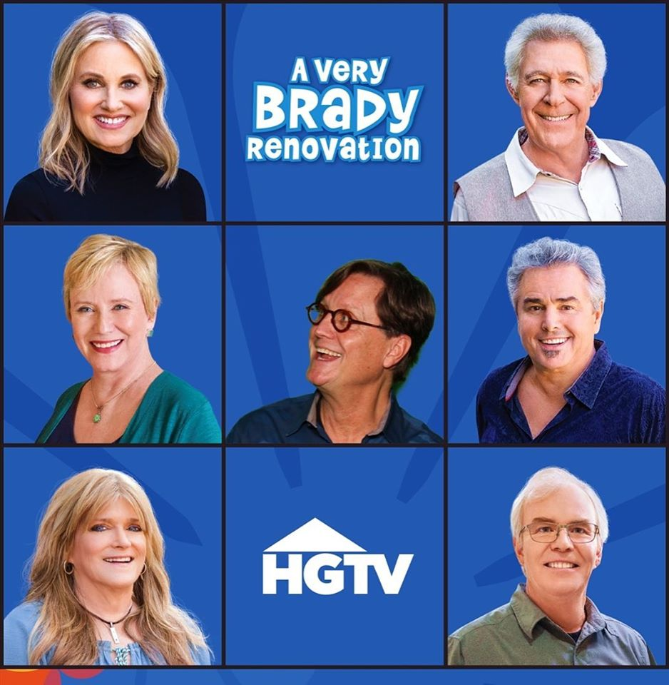 a very brady renovation cast hgtv