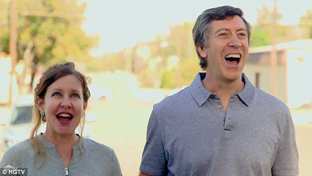 kelly and ken downs fixer upper