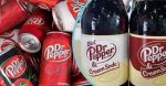 A Delicious Concoction Of Dr. Pepper & Cream Soda Is Launching In 2020