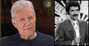 Alex Trebek Opens Up About The Reality Of His Pancreatic Cancer Battle